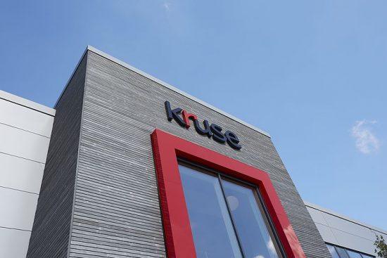 Besuchen Sie die Ausstellung von Kruse Türen & Böden in Brilon